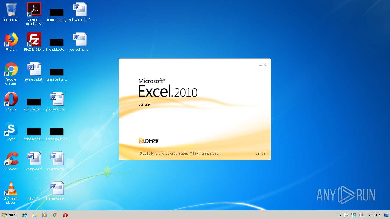Screenshot of 88c6b4ef5c42bb66cebf8825d693b58ef78f9c9feef7cd884eef823c78f0639a taken from 17499 ms from task started