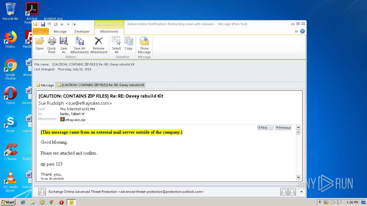 Screenshot of d251b4ae64a4e7b330658efaecbcb68255cb7efdd31030762c792bf69d5c660b taken from 27514 ms from task started
