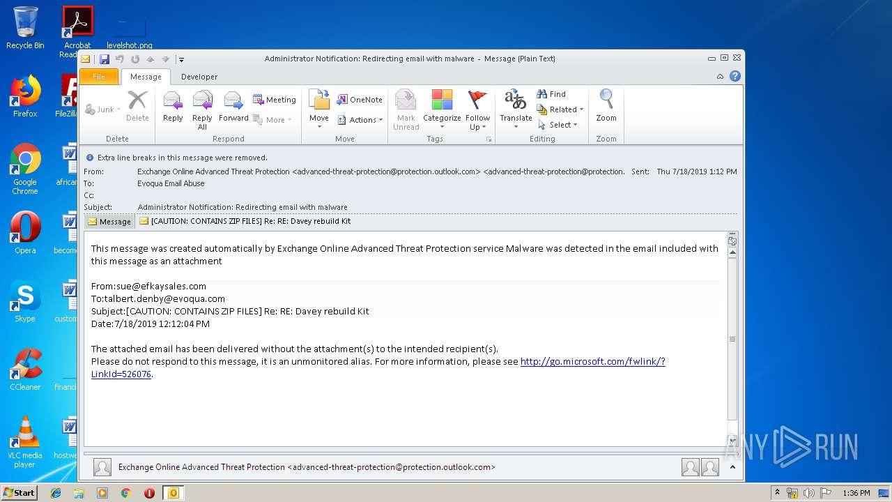 Screenshot of d251b4ae64a4e7b330658efaecbcb68255cb7efdd31030762c792bf69d5c660b taken from 20445 ms from task started