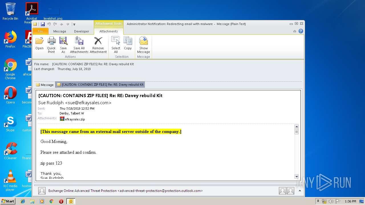 Screenshot of d251b4ae64a4e7b330658efaecbcb68255cb7efdd31030762c792bf69d5c660b taken from 22462 ms from task started