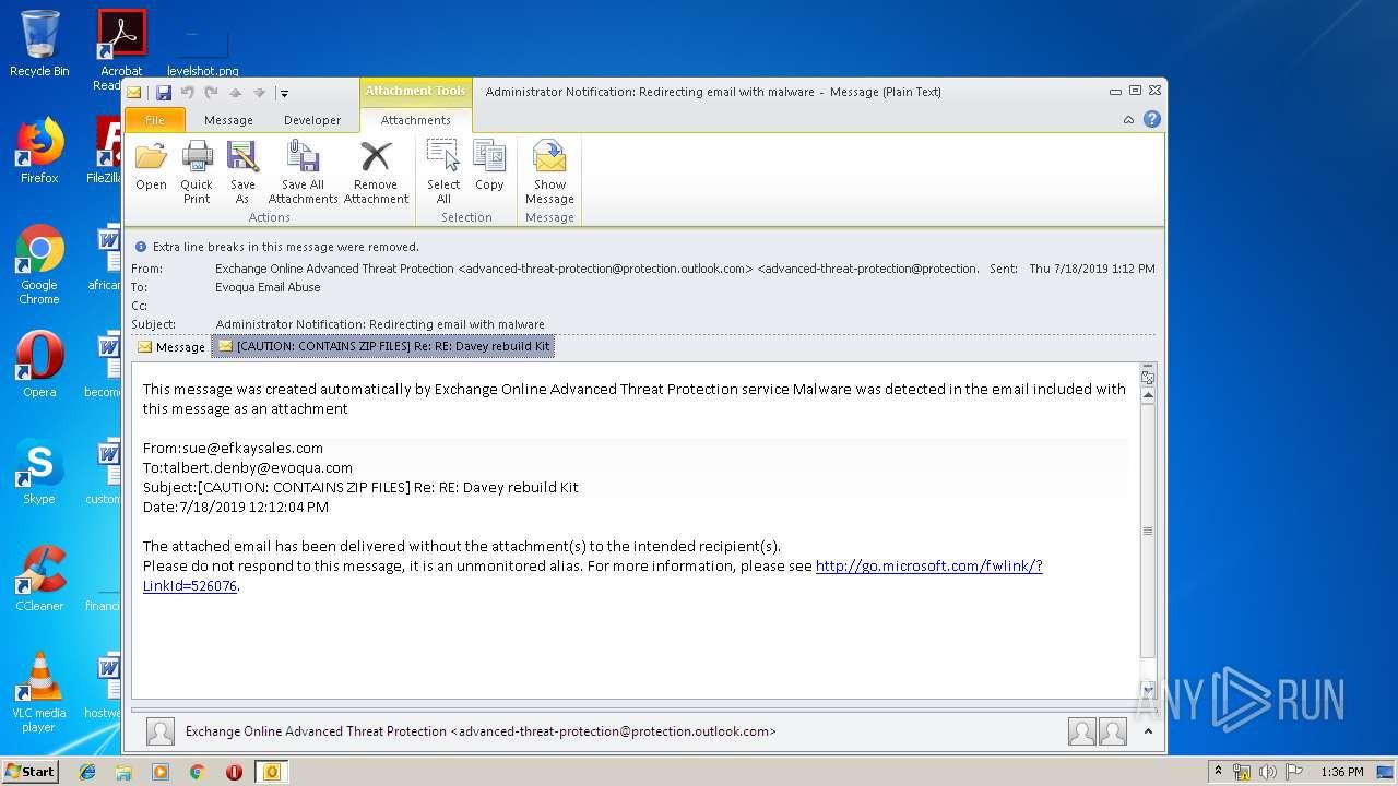 Screenshot of d251b4ae64a4e7b330658efaecbcb68255cb7efdd31030762c792bf69d5c660b taken from 21460 ms from task started