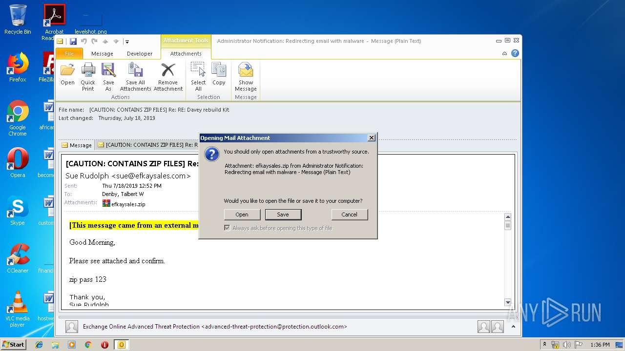 Screenshot of d251b4ae64a4e7b330658efaecbcb68255cb7efdd31030762c792bf69d5c660b taken from 24484 ms from task started