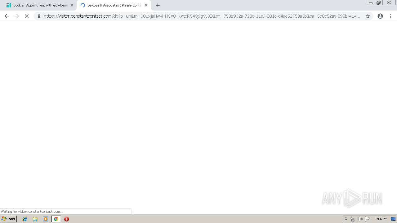 Screenshot of unknown taken from 56004 ms from task started
