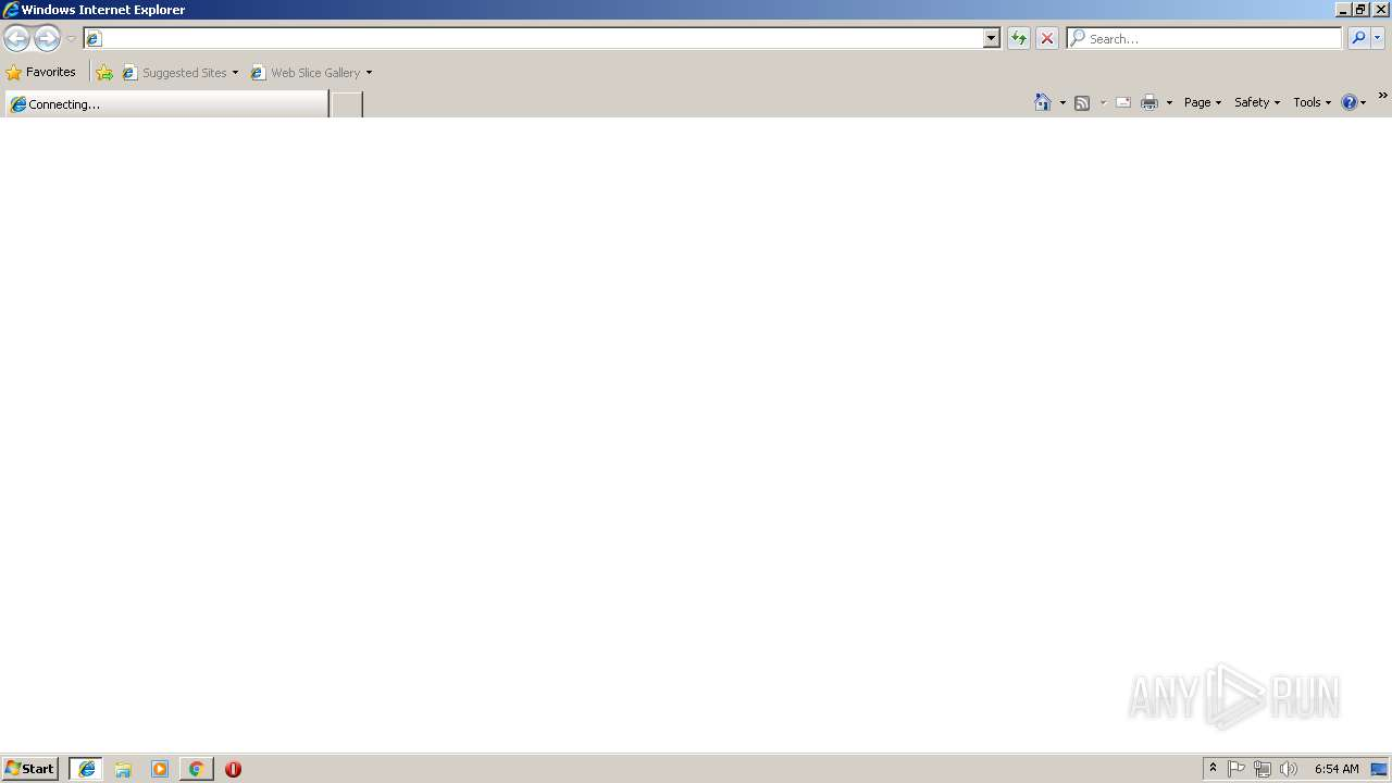 Screenshot of unknown taken from 107754 ms from task started