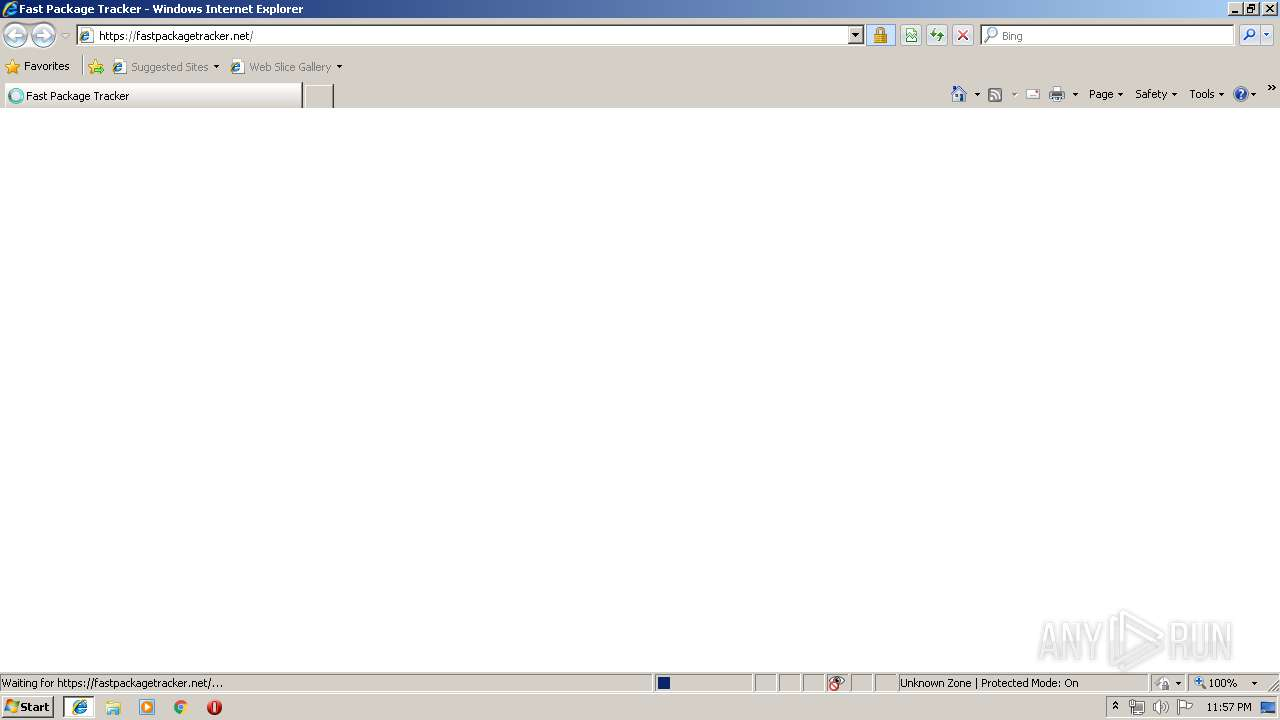 Screenshot of unknown taken from 28411 ms from task started
