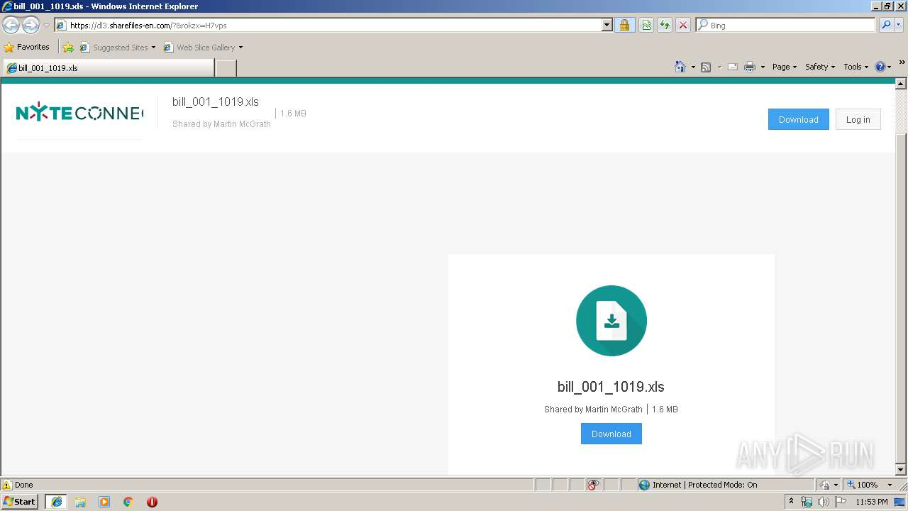 Screenshot of unknown taken from 36449 ms from task started