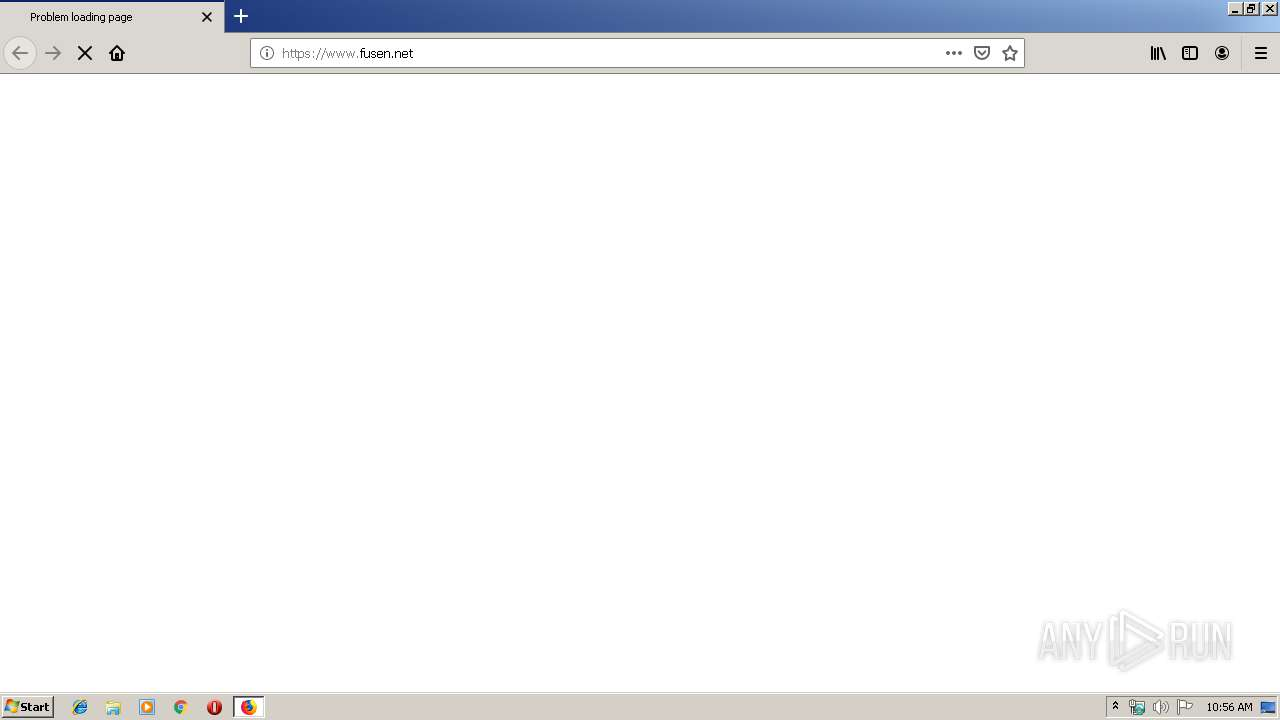 Screenshot of unknown taken from 23958 ms from task started