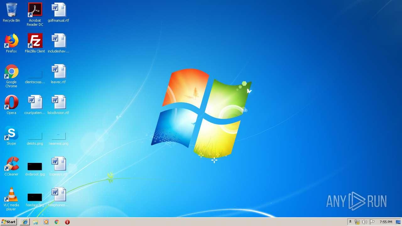 Screenshot of 847db0dbdc9aecdddac9527c542ad8941dc46653f1b50d22daa183656b267f1d taken from 24740 ms from task started