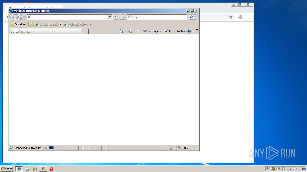 Screenshot of 847db0dbdc9aecdddac9527c542ad8941dc46653f1b50d22daa183656b267f1d taken from 41791 ms from task started