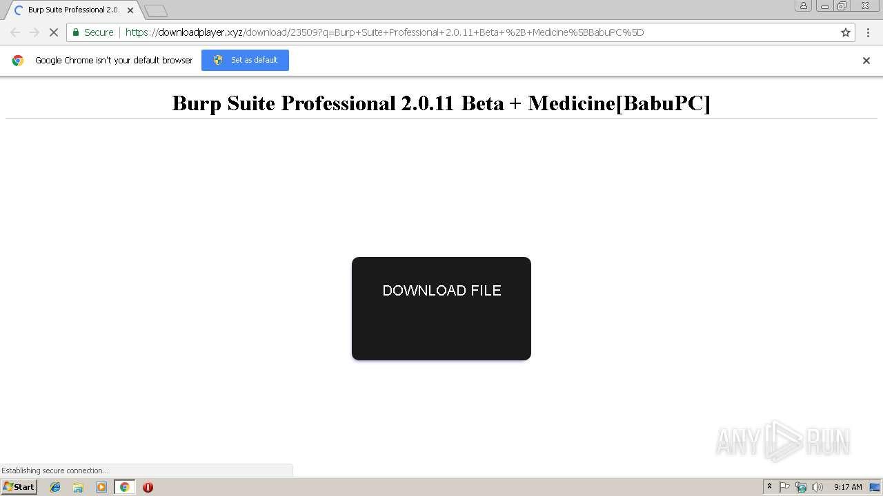 https://downloadplayer xyz/download/23509?q=Burp+Suite+Professional+
