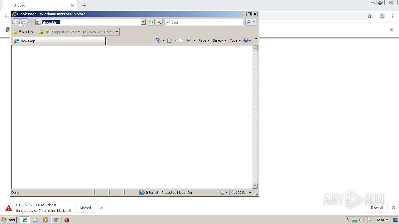 Screenshot of unknown taken from 40091 ms from task started