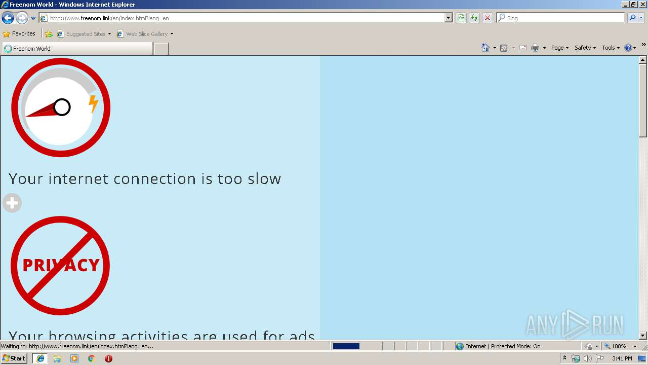 Screenshot of unknown taken from 20074 ms from task started