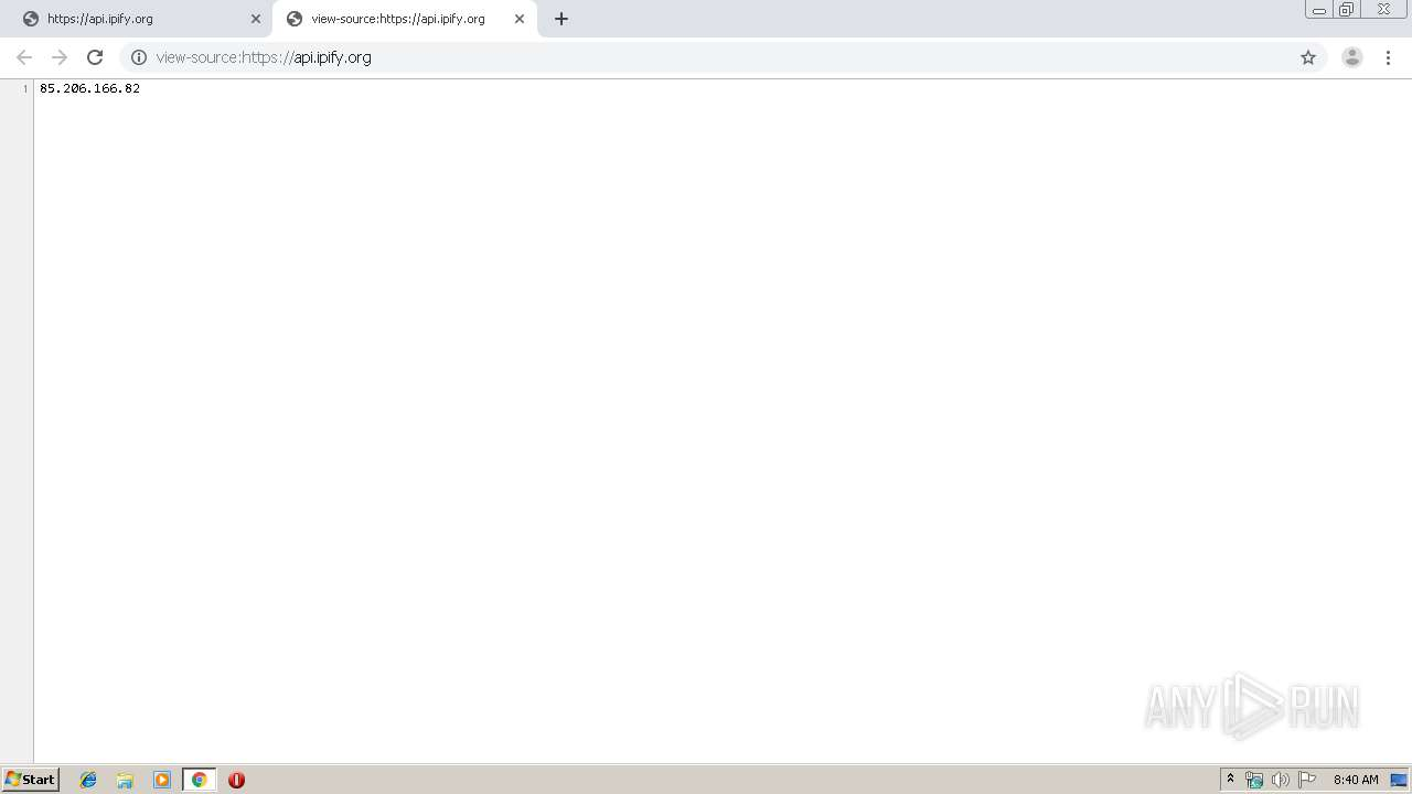 Screenshot of unknown taken from 43521 ms from task started
