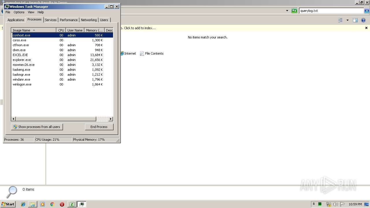 Screenshot of 3f70d2c4f1cc8bbd5816500ac5ebf0746be13c539ace82fbe0d8a89f64426876 taken from 84726 ms from task started