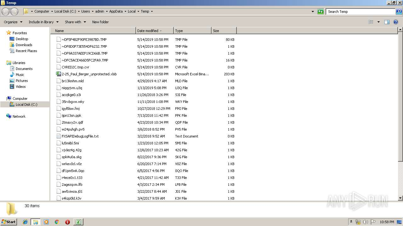 Screenshot of 3f70d2c4f1cc8bbd5816500ac5ebf0746be13c539ace82fbe0d8a89f64426876 taken from 59573 ms from task started