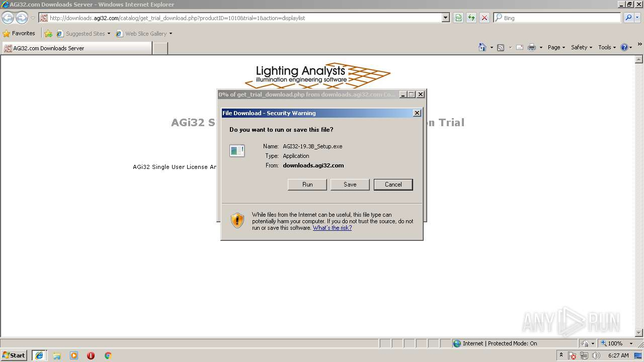 http://downloads agi32 com/catalog/get_trial_download php