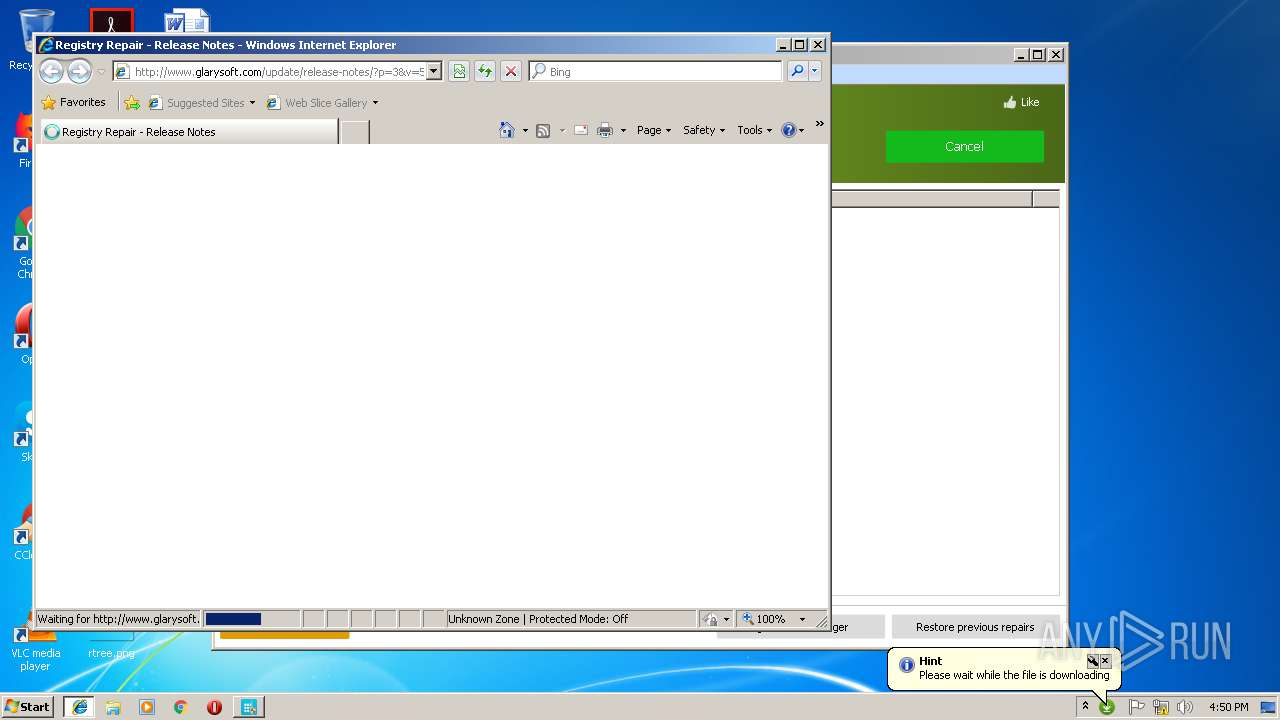 registry repair 5.0.1.102 activation code
