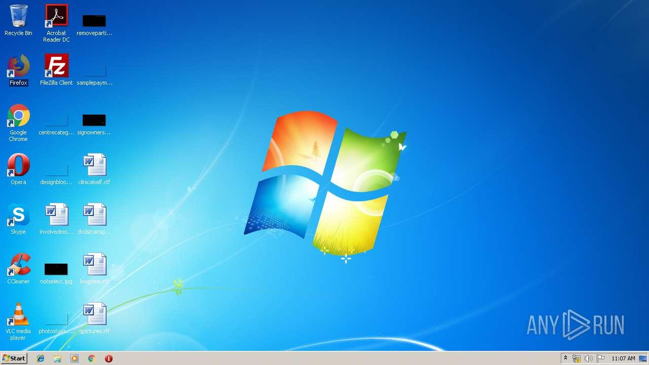 descargar internet explorer 8 para windows 7 gratis en español softonic