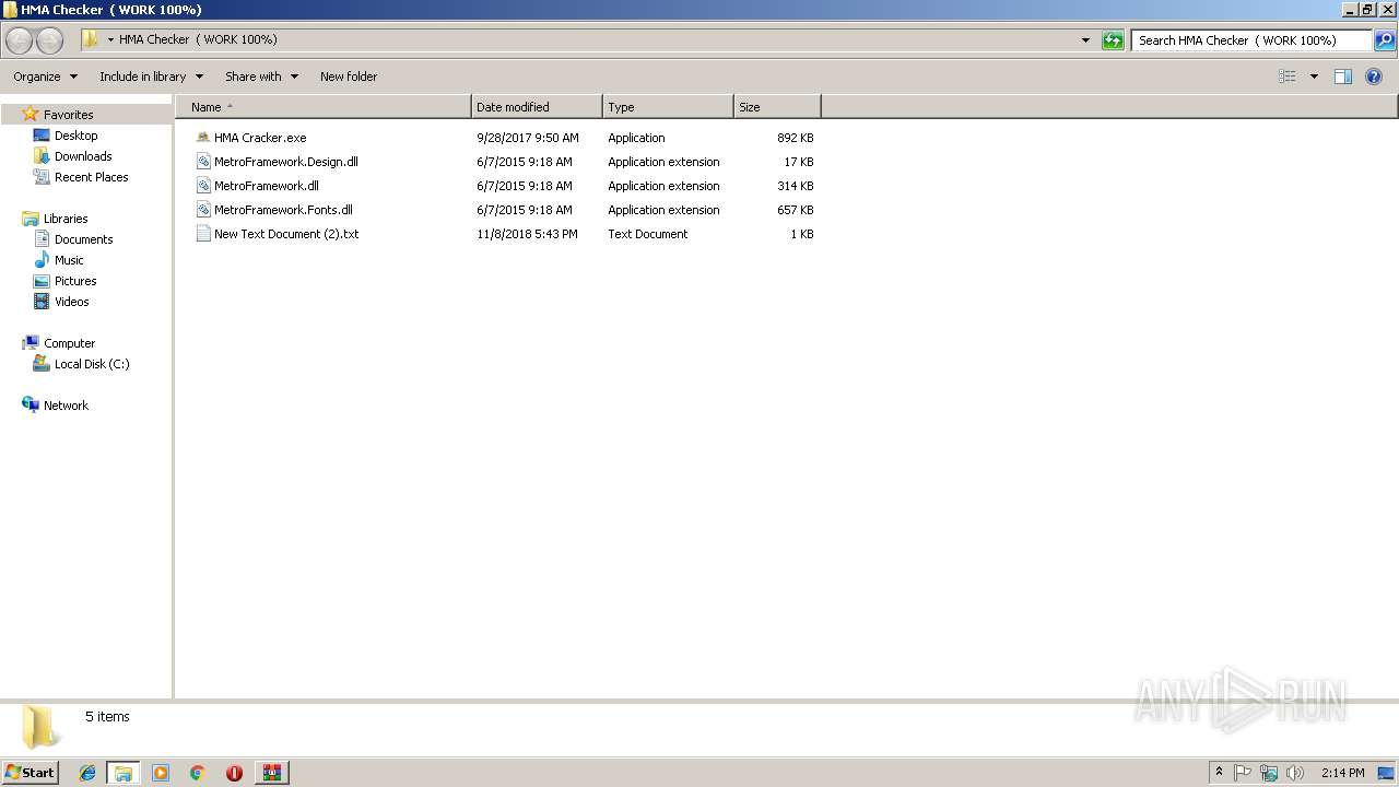 Screenshot of a0cd46c4cb3e105570f25639cc4d8ebafa38c6e6a88af97c84f29e40e728c9c0 taken from 31476 ms from task started