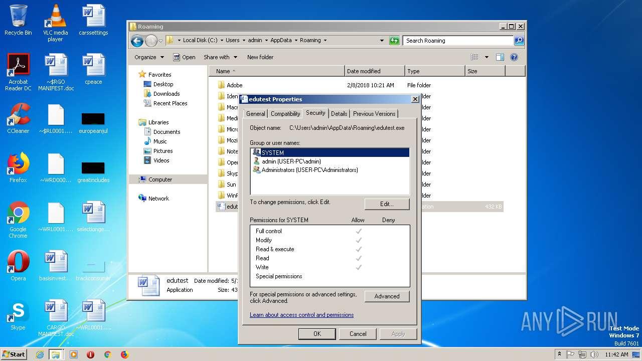 Screenshot of ca8ebccb3b453c8dcef9bb762e63f2b7e3840bffa7056b55941fe5b23f846d1c taken from 98386 ms from task started