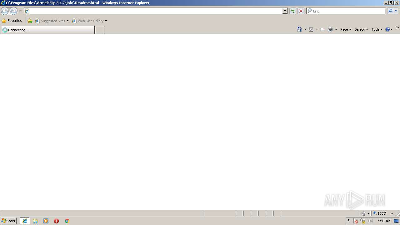 Flip Installer - 3 4 7 112 exe