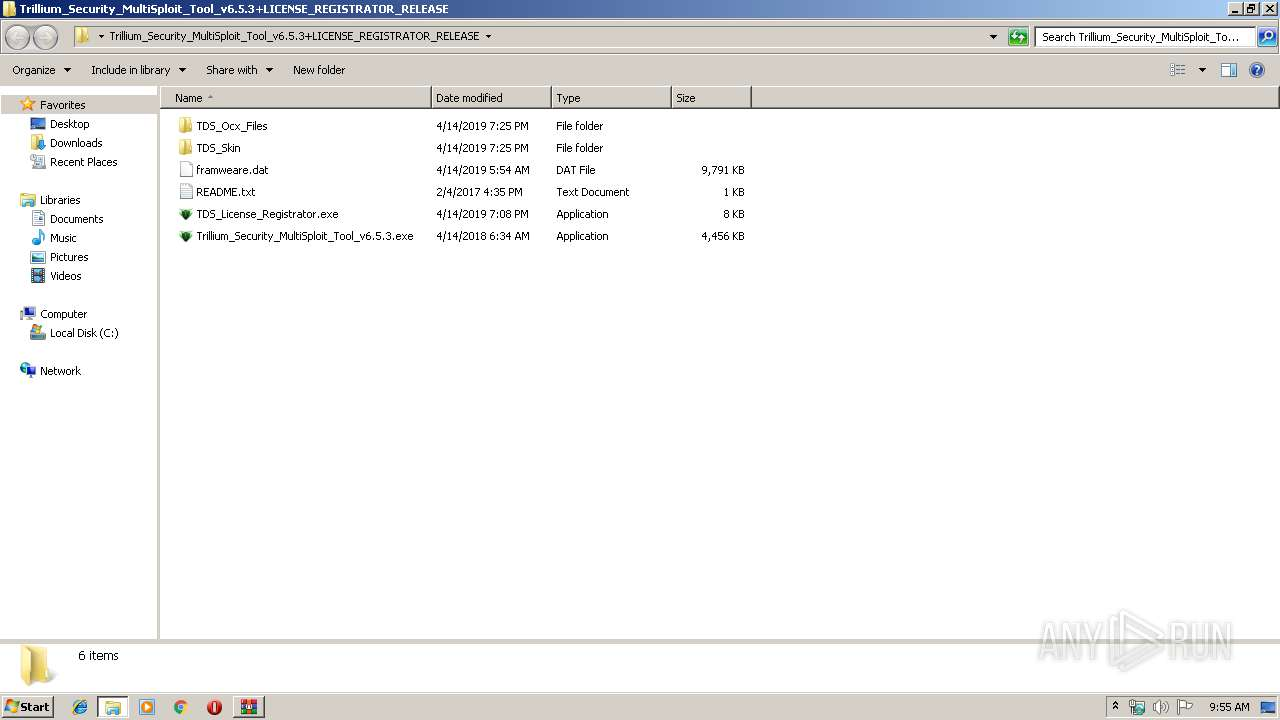 Screenshot of 9d16c593f0891955feb0ed022ea8e1d18e164ea9c27a0d773910f7fb8769eda5 taken from 41401 ms from task started