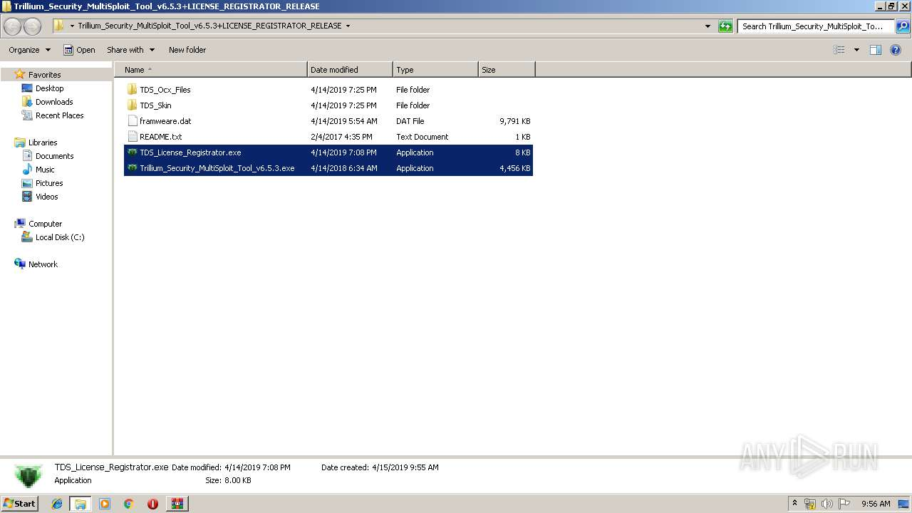 Screenshot of 9d16c593f0891955feb0ed022ea8e1d18e164ea9c27a0d773910f7fb8769eda5 taken from 136209 ms from task started