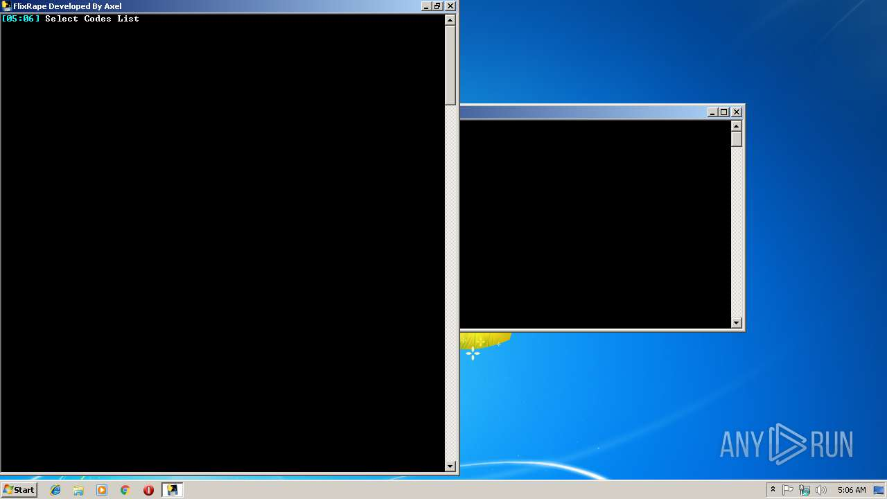 Screenshot of e0d03eec01589ced0b2872638650e5b1a1e83dea526a9ab304ddf9d8bce9cd31 taken from 49481 ms from task started