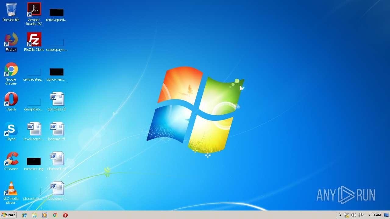 Screenshot of 4c4d7bbc3edfdb6a296bcec05d2a57a8658dda68ecaa386d79b6baa974b7441c taken from 22399 ms from task started