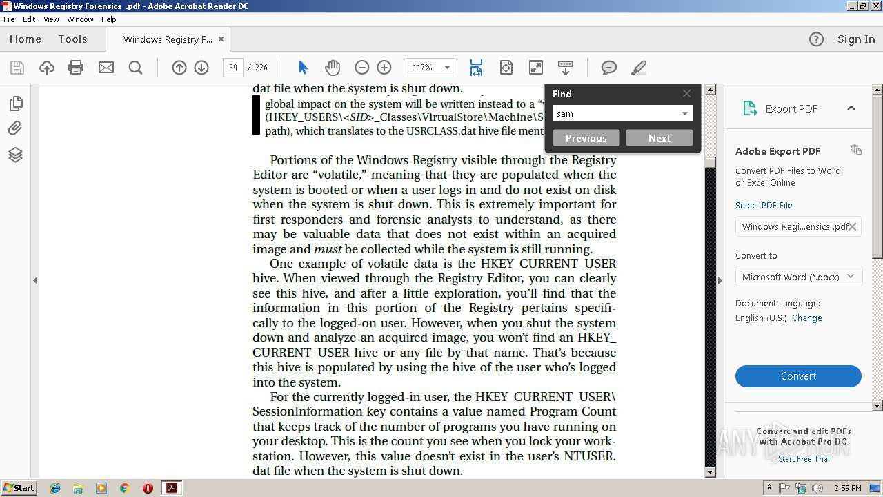 Convert Dat File To Excel Online Free