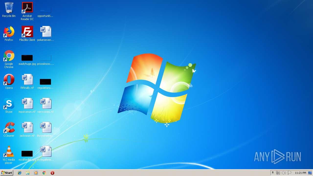 Screenshot of 9ade14bd4ddeea0becdae23ec9b5e110a1ac9df60ef82cb4816a5c6cae04a210 taken from 16437 ms from task started