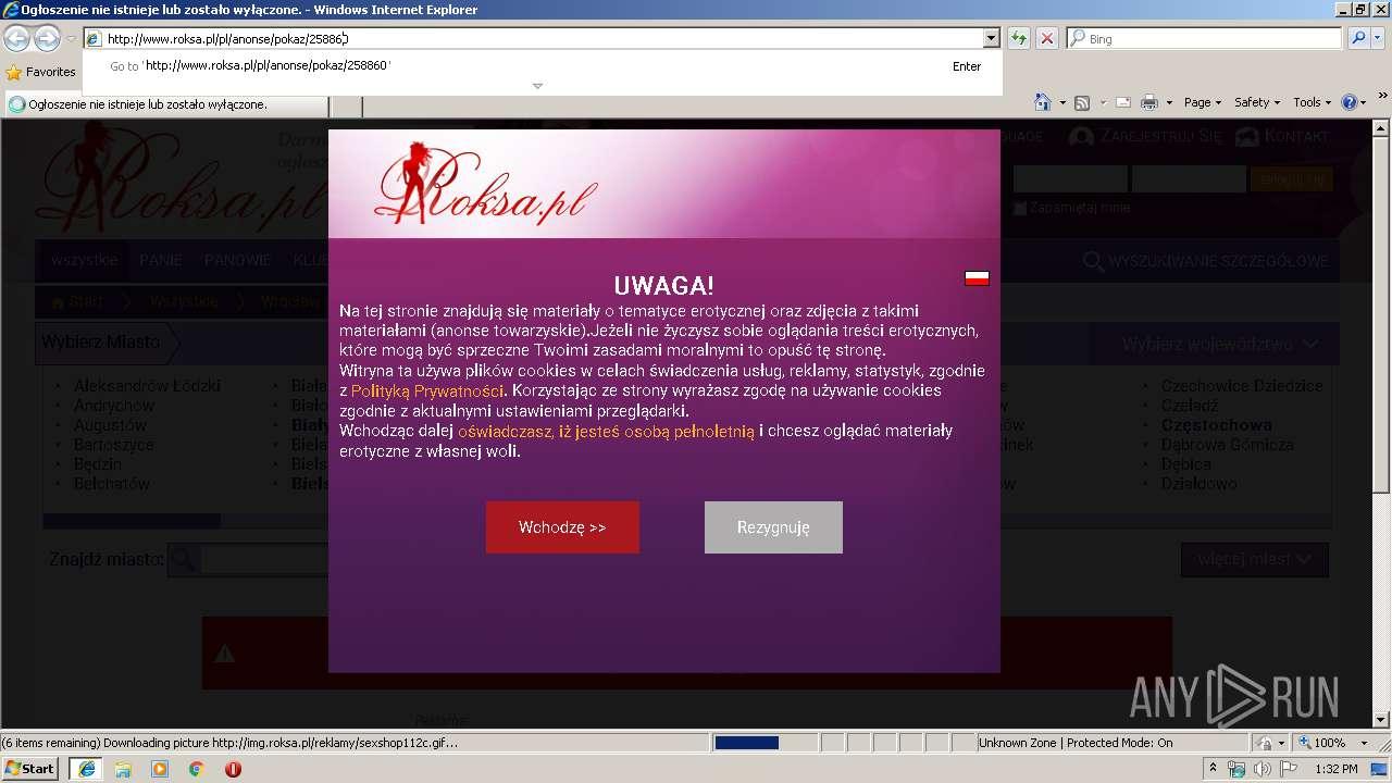 Pl www roksa Roksa Pl