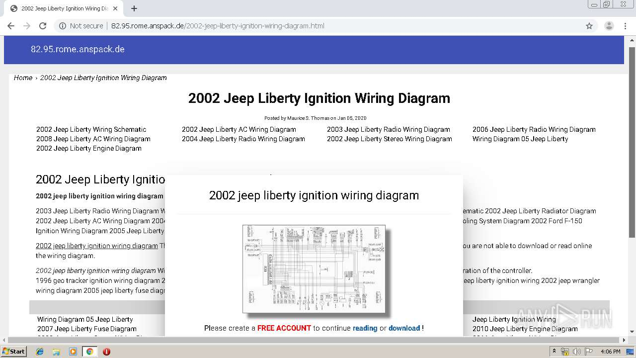 Diagram Download Jeep Liberty Blower Motor Wiring Diagram Full Quality Diagramorigami Kinggo Fr