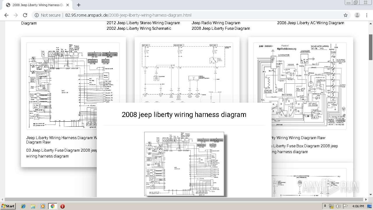 2008 jeep liberty wiring diagram 82 95 rome anspack de favicon ico any run free malware  favicon ico