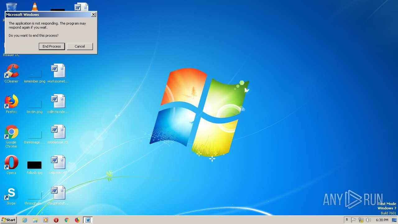 Screenshot of 36448de9a48210f85e5fd61329bbce4d86173ba705fca75d0dfecdf2002d1684 taken from 150032 ms from task started