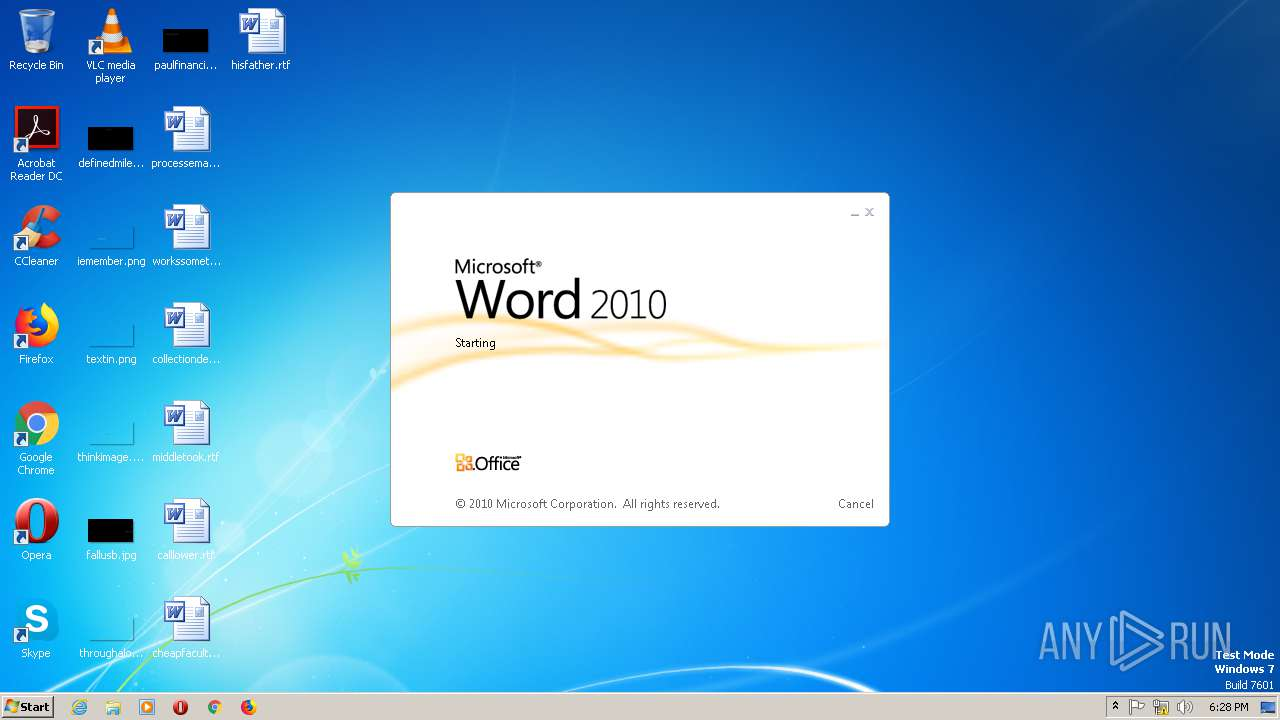 Screenshot of 36448de9a48210f85e5fd61329bbce4d86173ba705fca75d0dfecdf2002d1684 taken from 20967 ms from task started