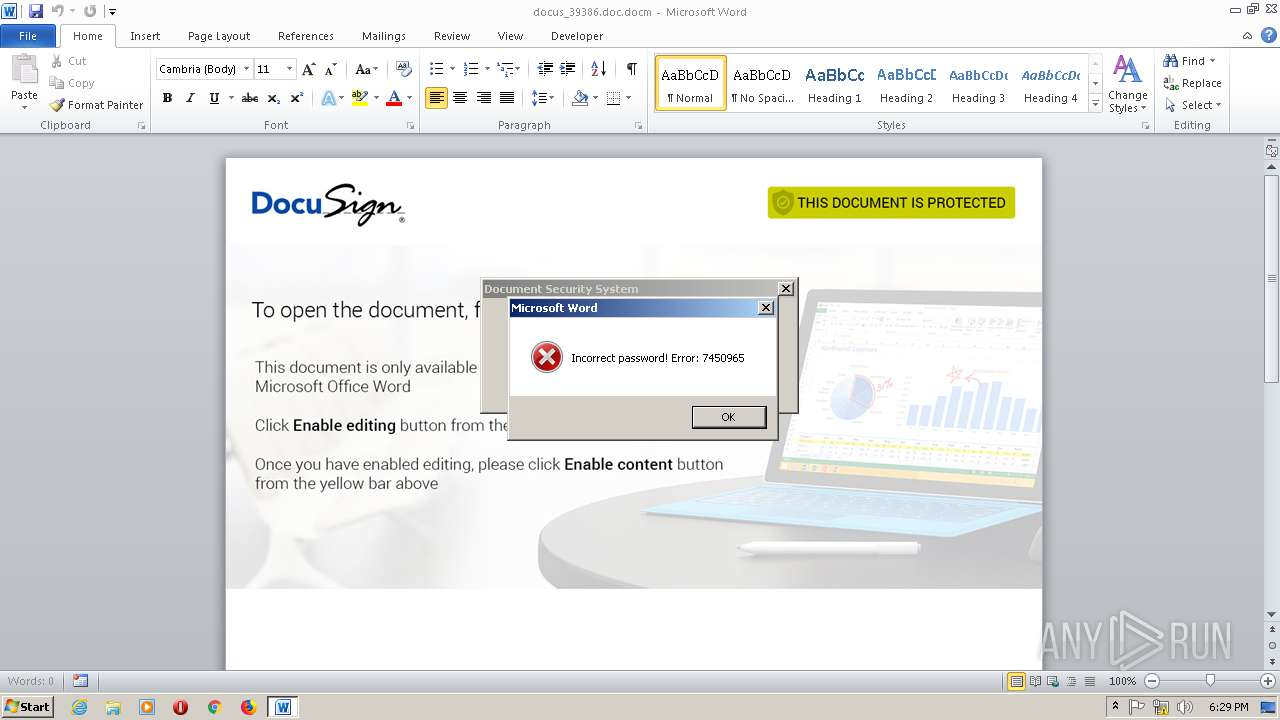 Screenshot of 36448de9a48210f85e5fd61329bbce4d86173ba705fca75d0dfecdf2002d1684 taken from 95011 ms from task started