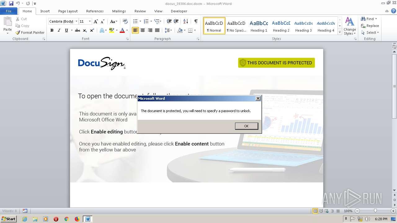 Screenshot of 36448de9a48210f85e5fd61329bbce4d86173ba705fca75d0dfecdf2002d1684 taken from 30036 ms from task started