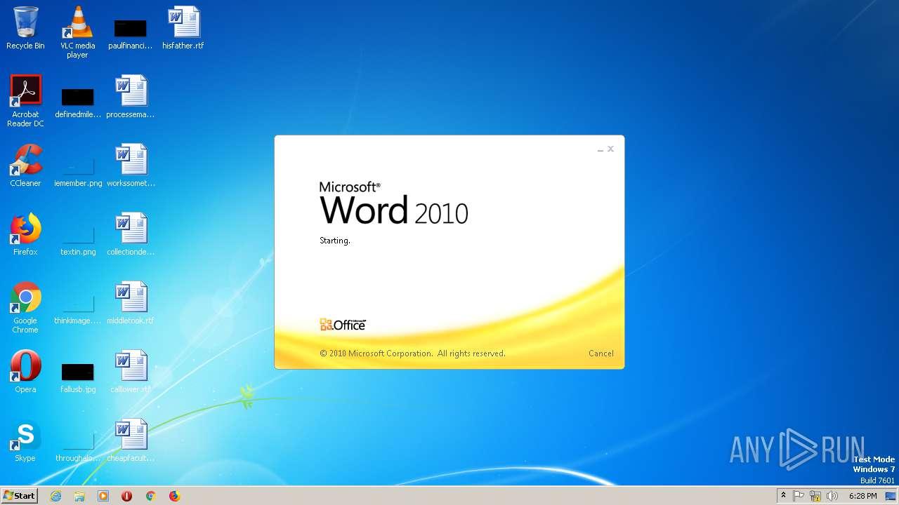 Screenshot of 36448de9a48210f85e5fd61329bbce4d86173ba705fca75d0dfecdf2002d1684 taken from 26019 ms from task started