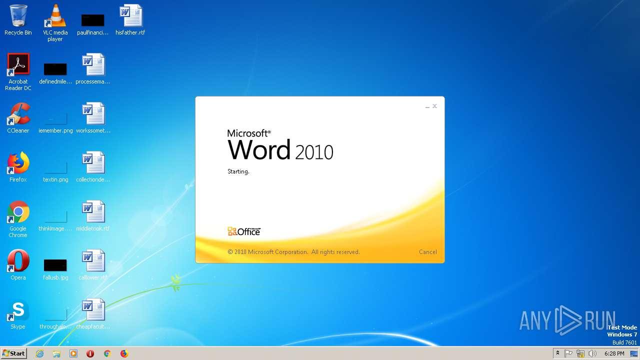 Screenshot of 36448de9a48210f85e5fd61329bbce4d86173ba705fca75d0dfecdf2002d1684 taken from 21996 ms from task started