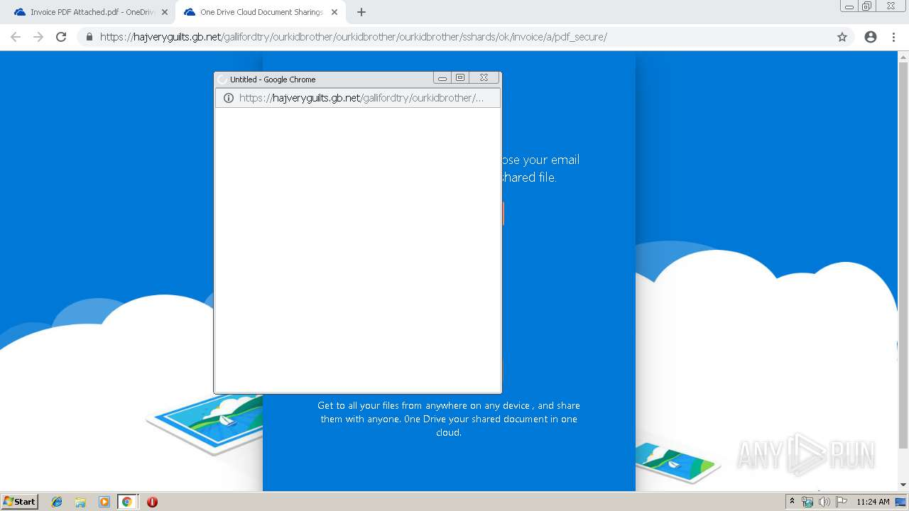 Screenshot of unknown taken from 40391 ms from task started