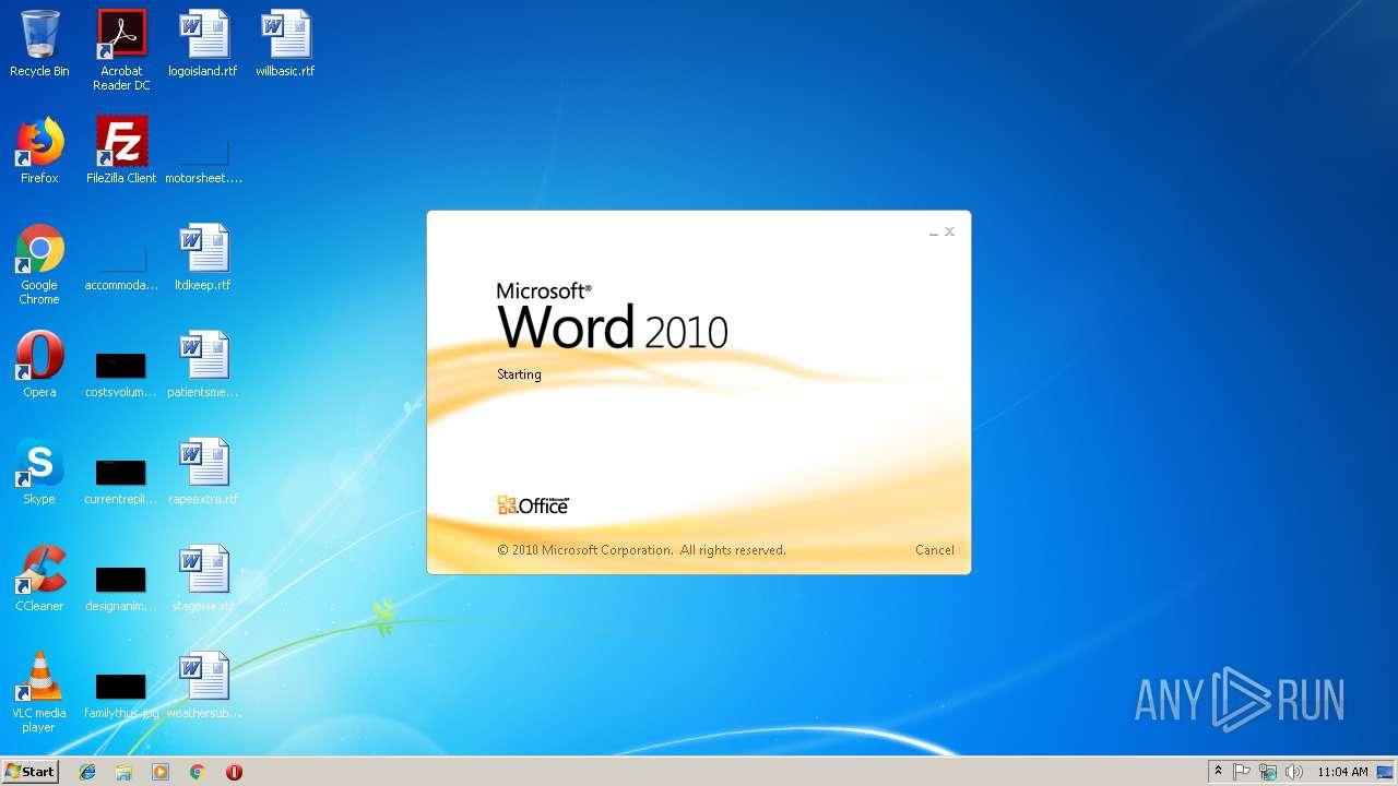 Screenshot of 2b7ae3407d29c271431a2c36b97e4ff532b683308a41cae4c6a8d16de83da8b7 taken from 32577 ms from task started