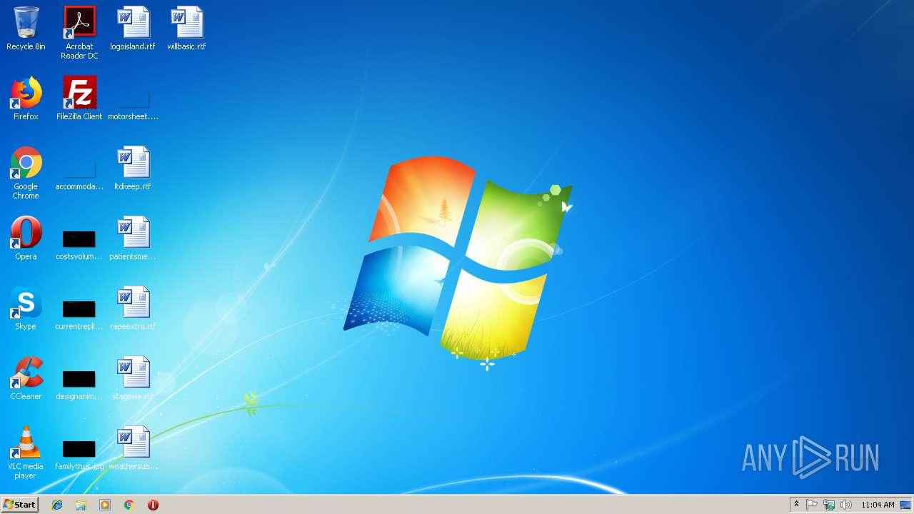 Screenshot of 2b7ae3407d29c271431a2c36b97e4ff532b683308a41cae4c6a8d16de83da8b7 taken from 30535 ms from task started