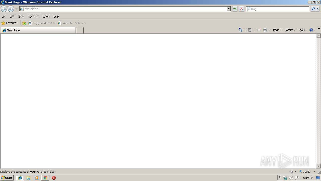 Screenshot of unknown taken from 59935 ms from task started