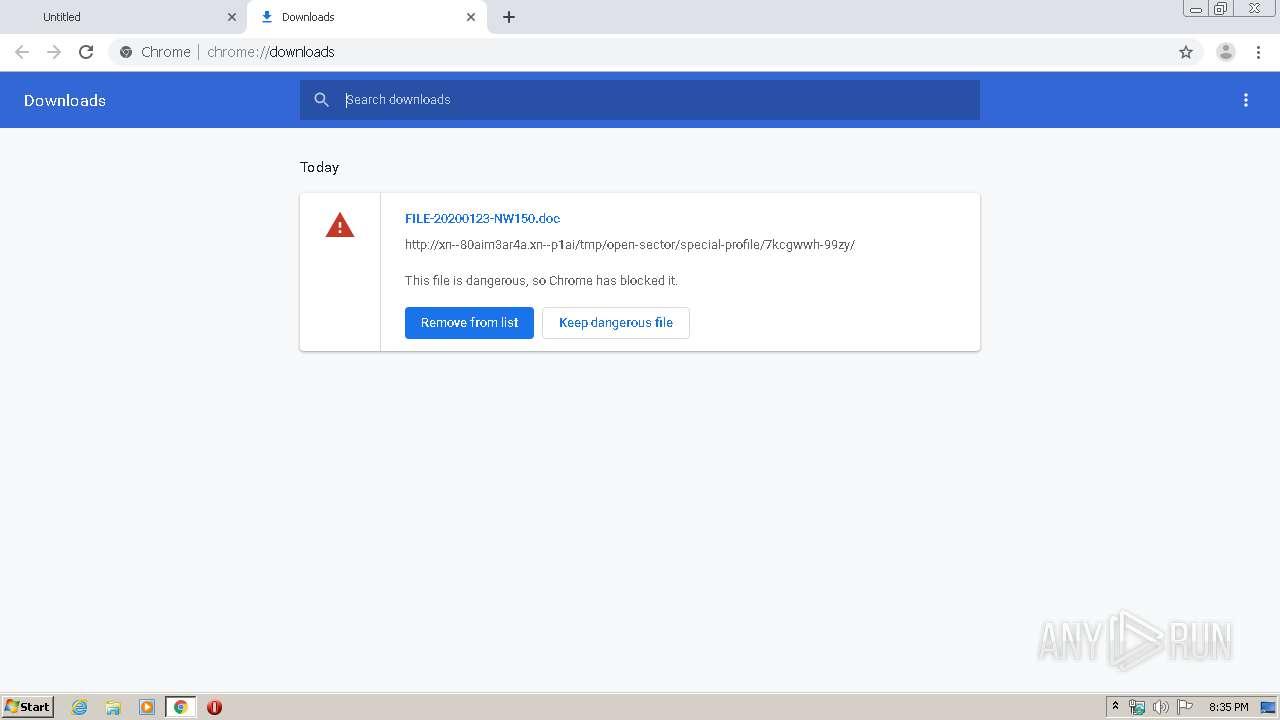 login mittwald webmail