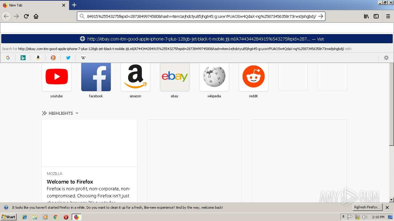 http://ebay com-itm-good-apple-iphone-7-plus-128gb-jet-black