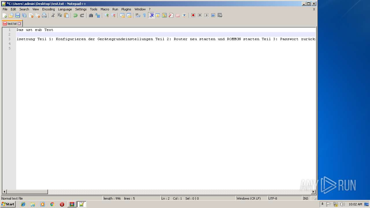 Screenshot of b43b220dba62c1de06507f21f9282f7b729ca4f0aac621b8762701e8944b4218 taken from 192336 ms from task started