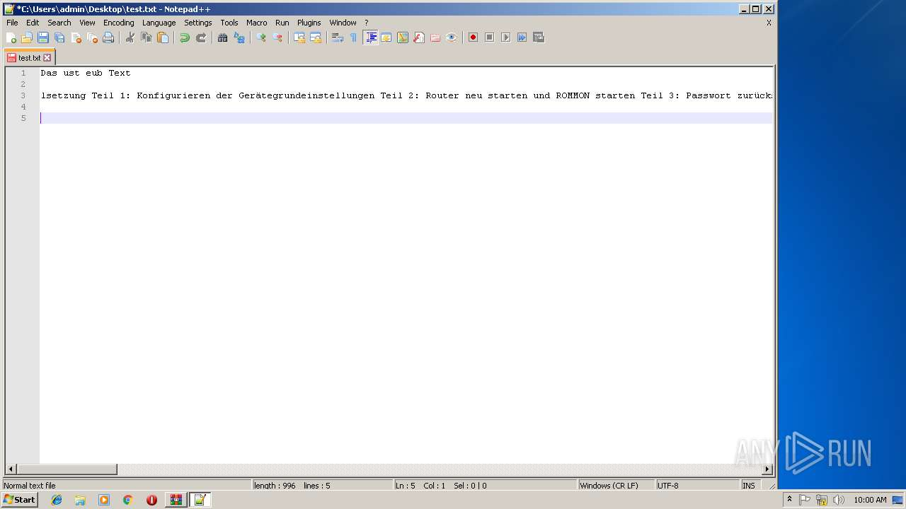 Screenshot of b43b220dba62c1de06507f21f9282f7b729ca4f0aac621b8762701e8944b4218 taken from 123655 ms from task started