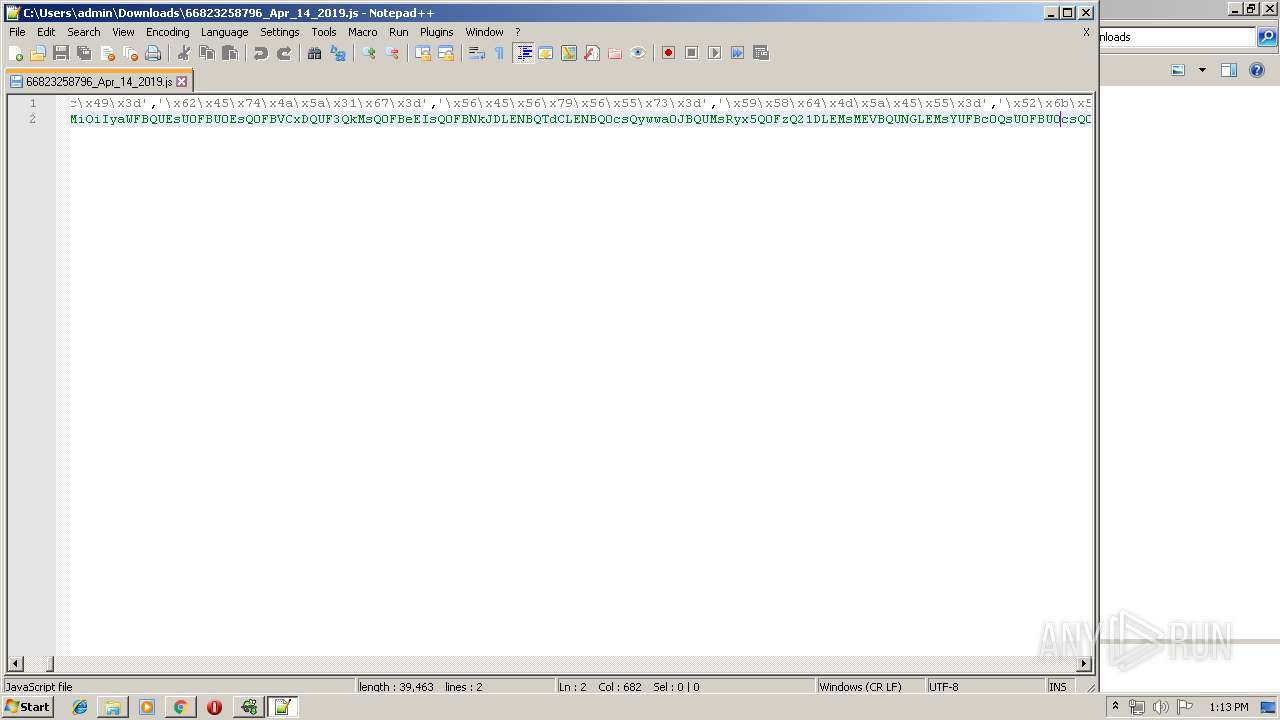 Screenshot of unknown taken from 87964 ms from task started