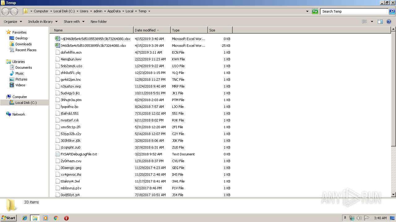 Screenshot of f41c2e1aeff622527c3900be10722f6b8bb868e4869339b52f198852cea3b38e taken from 51115 ms from task started